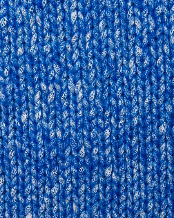женская свитер MRZ, сезон: зима 2016/17. Купить за 10500 руб. | Фото 4