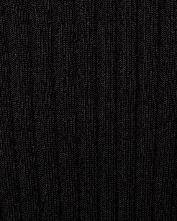 женская водолазка MRZ, сезон: зима 2016/17. Купить за 12200 руб. | Фото 4