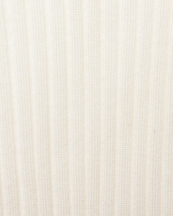 женская водолазка MRZ, сезон: зима 2016/17. Купить за 24400 руб. | Фото 4