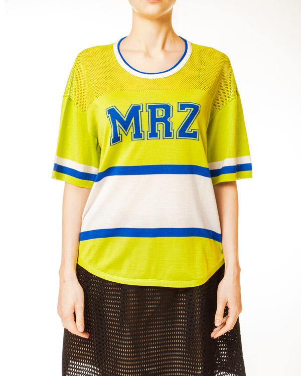 женская топ MRZ, сезон: лето 2014. Купить за 17900 руб. | Фото 1