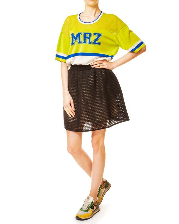 женская топ MRZ, сезон: лето 2014. Купить за 17900 руб. | Фото 3
