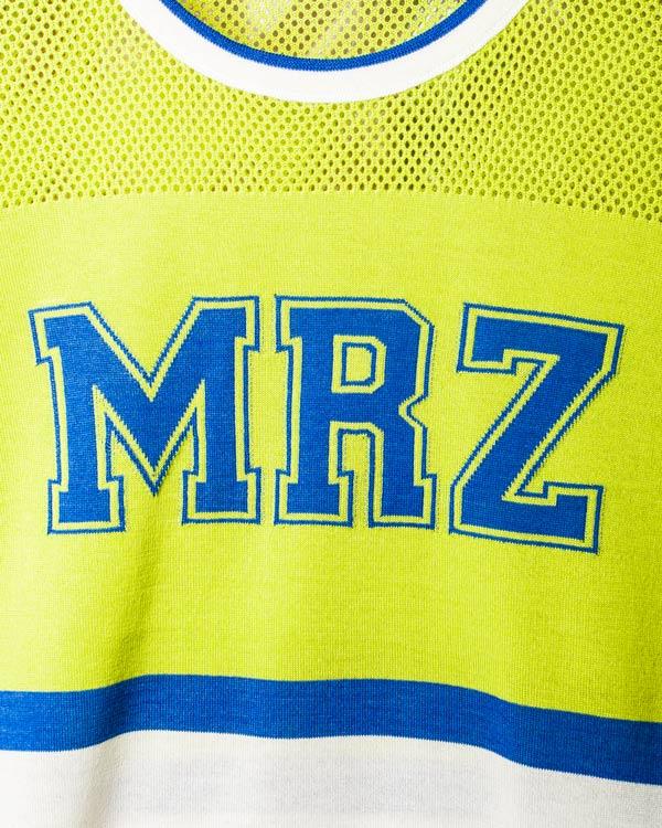 женская топ MRZ, сезон: лето 2014. Купить за 17900 руб. | Фото 4