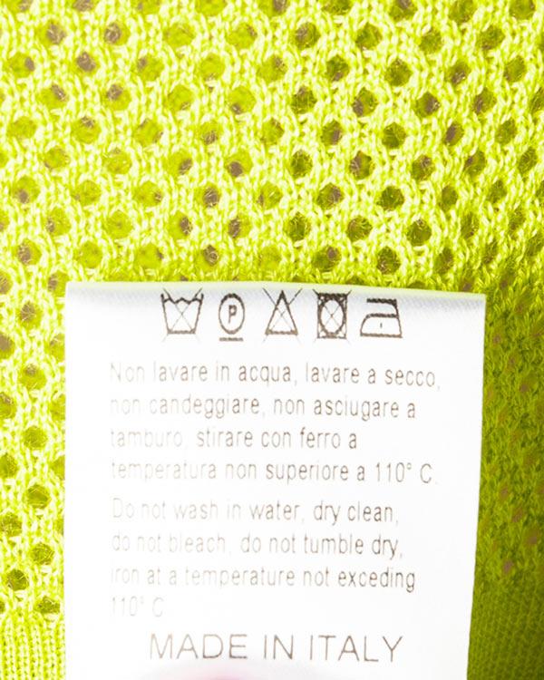 женская топ MRZ, сезон: лето 2014. Купить за 17900 руб. | Фото 5