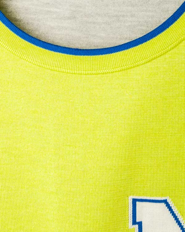 женская футболка MRZ, сезон: лето 2014. Купить за 12300 руб. | Фото 4