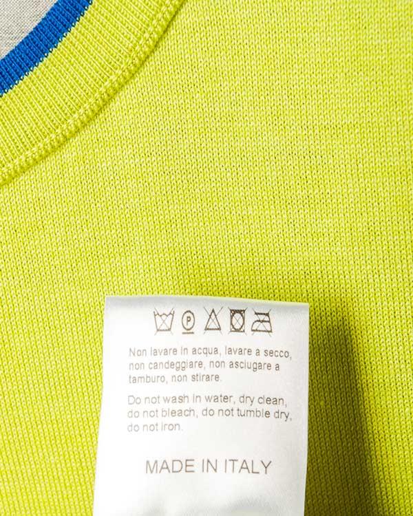 женская футболка MRZ, сезон: лето 2014. Купить за 12300 руб. | Фото 5