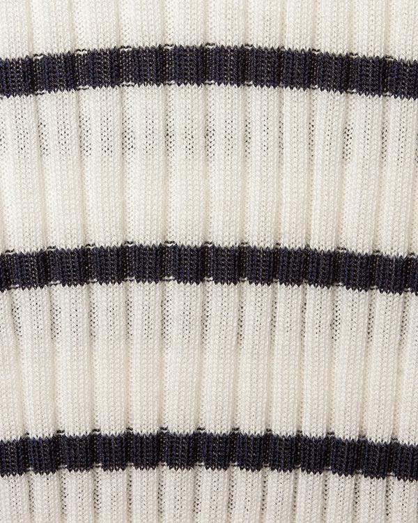 женская джемпер MRZ, сезон: зима 2016/17. Купить за 23900 руб. | Фото 4