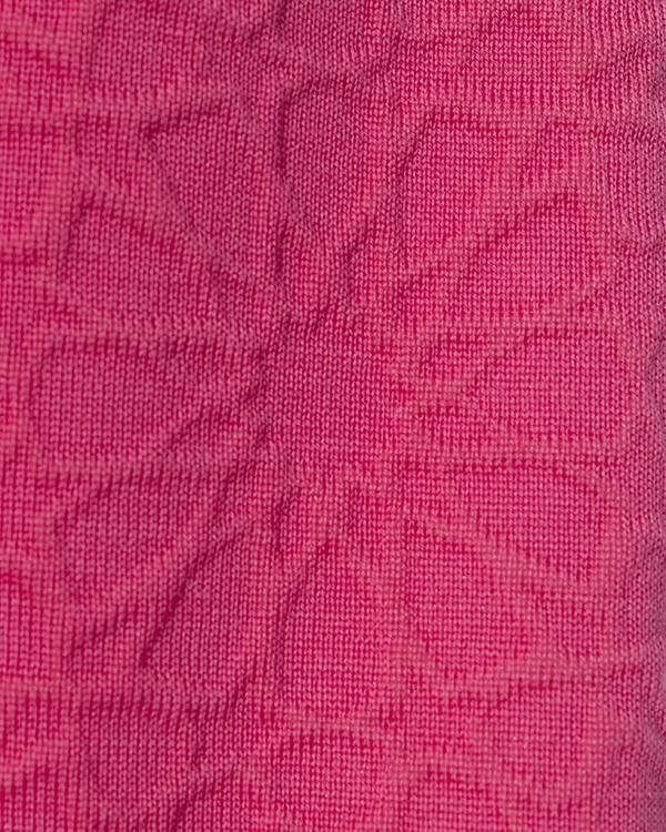 женская свитшот MRZ, сезон: зима 2014/15. Купить за 21700 руб. | Фото 5