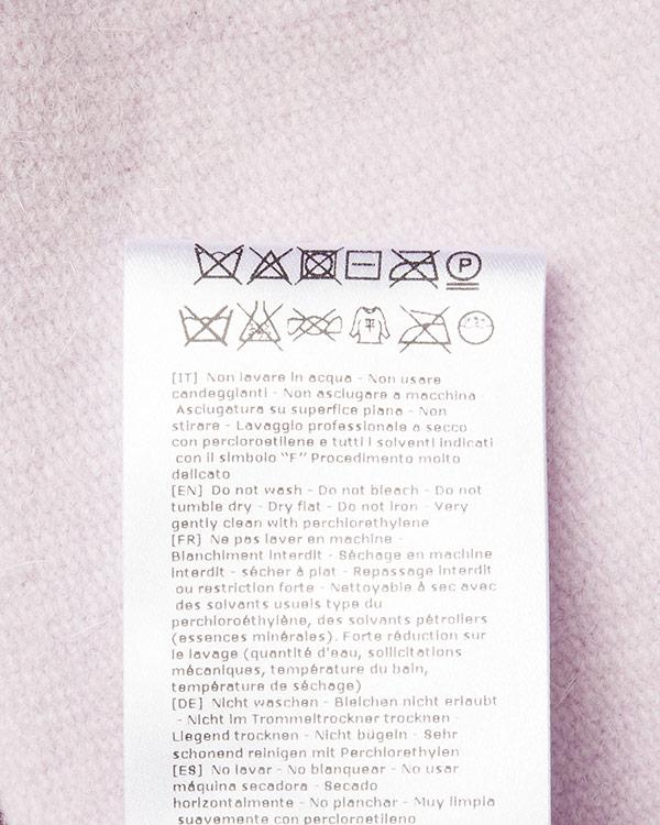 женская джемпер MRZ, сезон: зима 2016/17. Купить за 29600 руб. | Фото 5