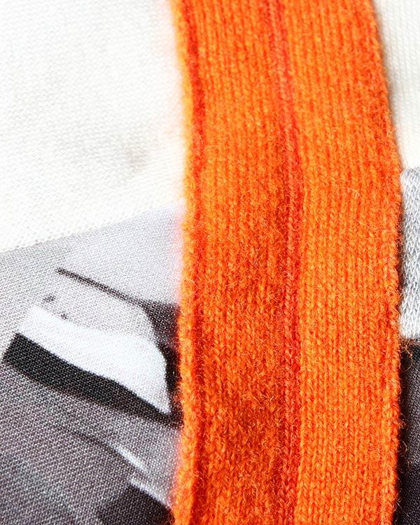 женская свитшот MRZ, сезон: зима 2014/15. Купить за 15500 руб. | Фото 4