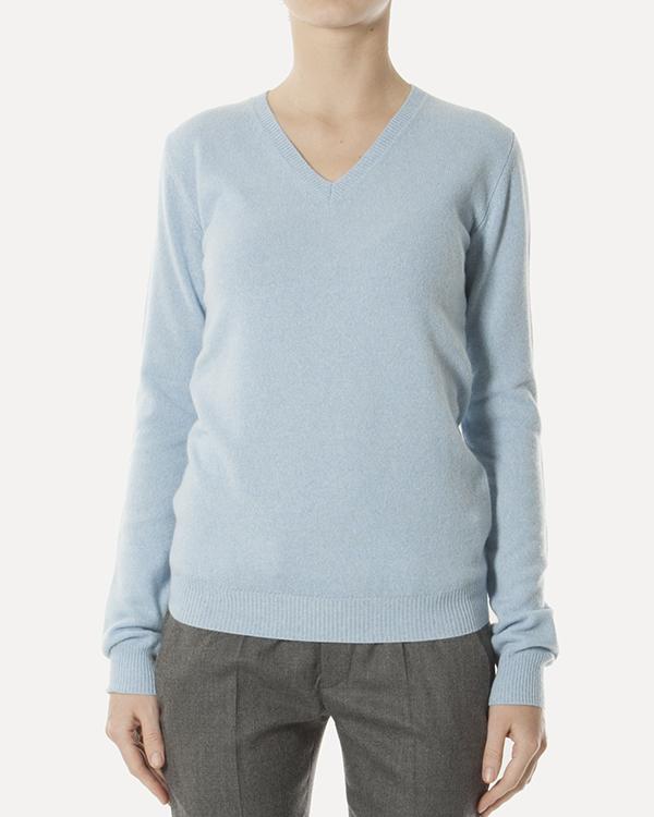 женская пуловер DONDUP, сезон: зима 2012/13. Купить за 7800 руб. | Фото $i