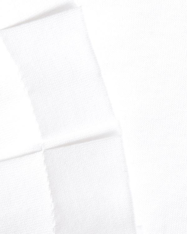 женская топ MRZ, сезон: лето 2017. Купить за 7700 руб. | Фото $i