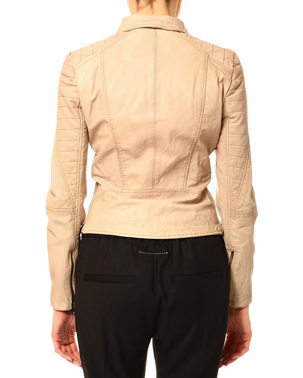 женская куртка MUUBAA, сезон: лето 2014. Купить за 23000 руб. | Фото 2