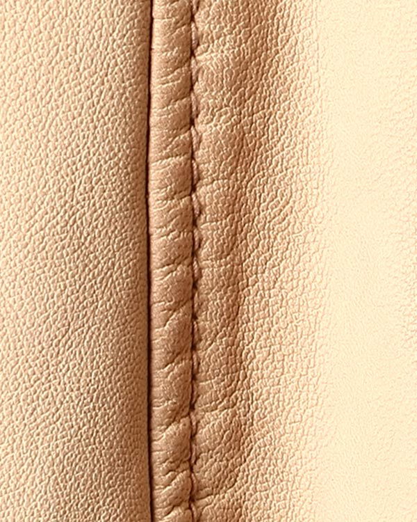 женская куртка MUUBAA, сезон: лето 2014. Купить за 23000 руб. | Фото 4