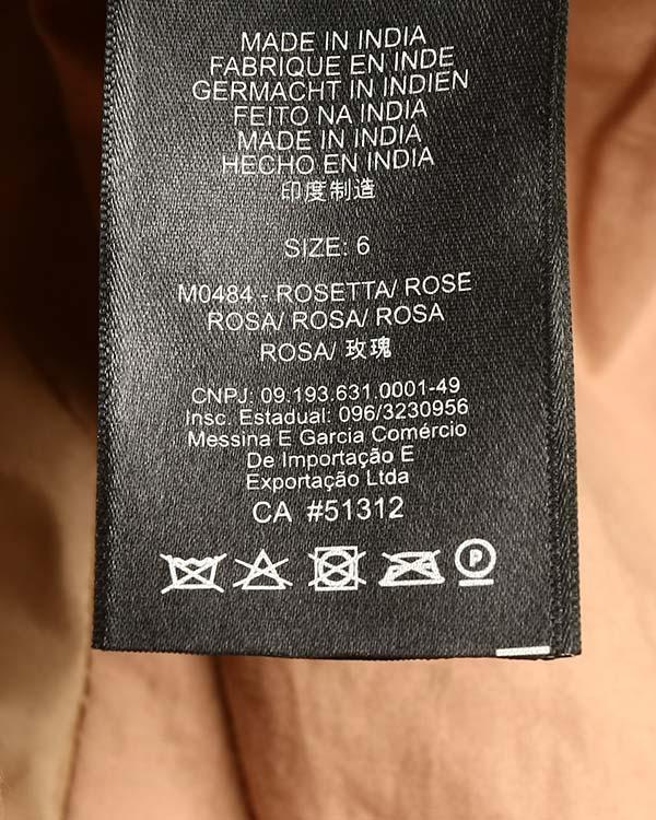 женская куртка MUUBAA, сезон: лето 2014. Купить за 23000 руб. | Фото 5