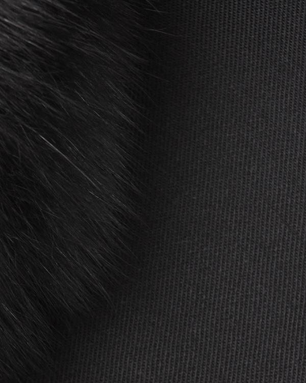 женская пальто Dice Kayek, сезон: зима 2016/17. Купить за 126100 руб. | Фото $i