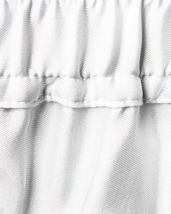 женская брюки GRINKO, сезон: лето 2016. Купить за 12100 руб.   Фото 4