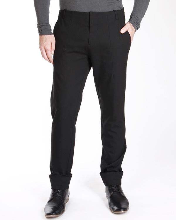 мужская брюки MASNADA, сезон: зима 2013/14. Купить за 8500 руб.   Фото $i