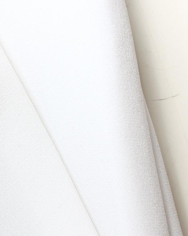 женская шорты GRINKO, сезон: лето 2016. Купить за 9600 руб. | Фото 4