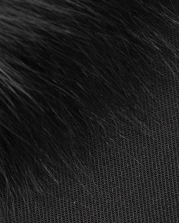 женская пальто Dice Kayek, сезон: зима 2016/17. Купить за 138700 руб.   Фото $i