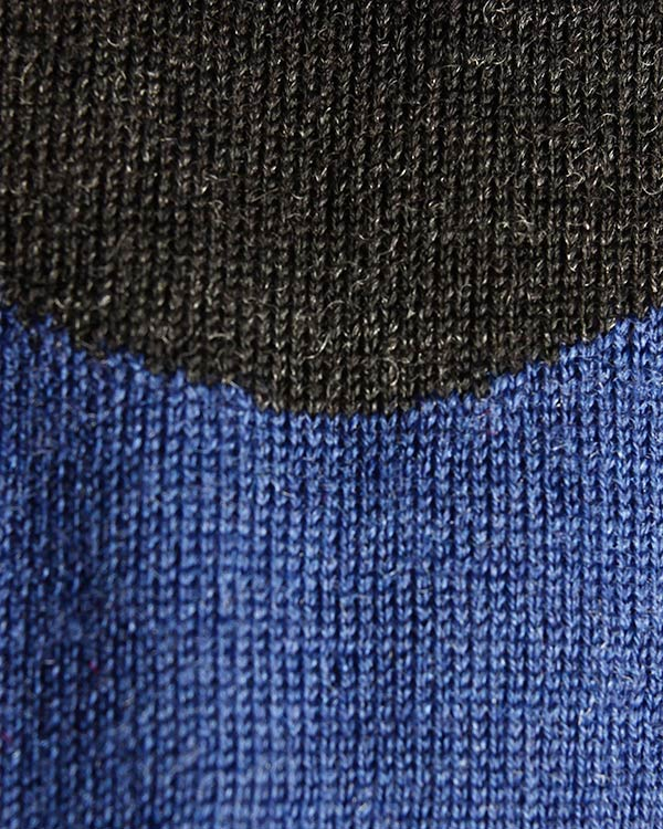 мужская джемпер Brian Dales, сезон: зима 2014/15. Купить за 5200 руб. | Фото $i