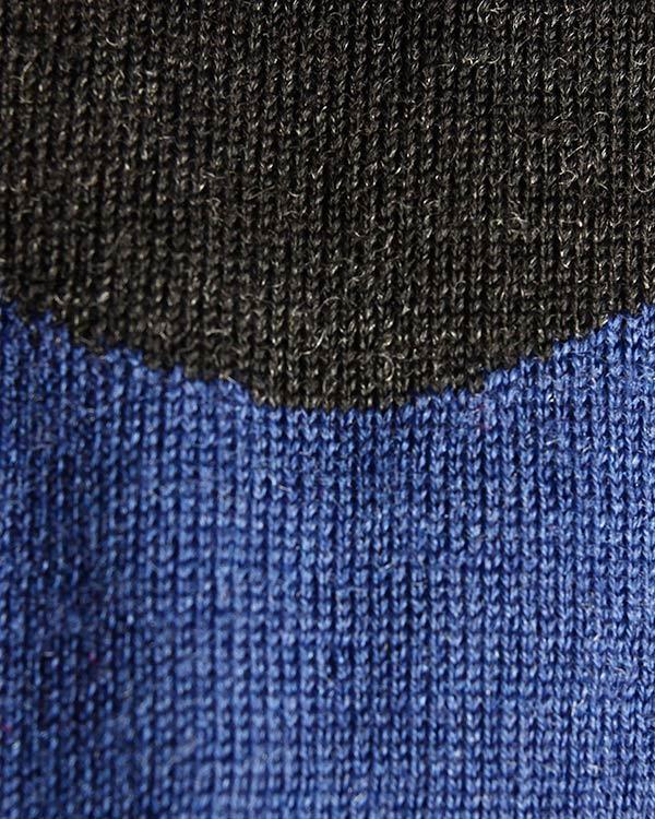 мужская джемпер Brian Dales, сезон: зима 2014/15. Купить за 5200 руб. | Фото 4