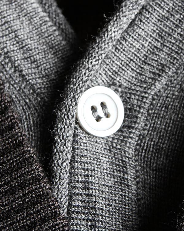 мужская кардиган Brian Dales, сезон: зима 2014/15. Купить за 8500 руб.   Фото $i