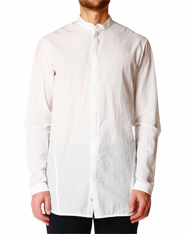 мужская рубашка MASNADA, сезон: лето 2014. Купить за 11300 руб. | Фото $i
