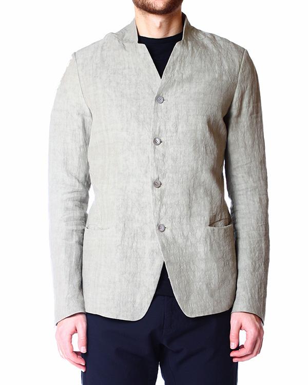 мужская пиджак MASNADA, сезон: лето 2014. Купить за 21400 руб. | Фото 1