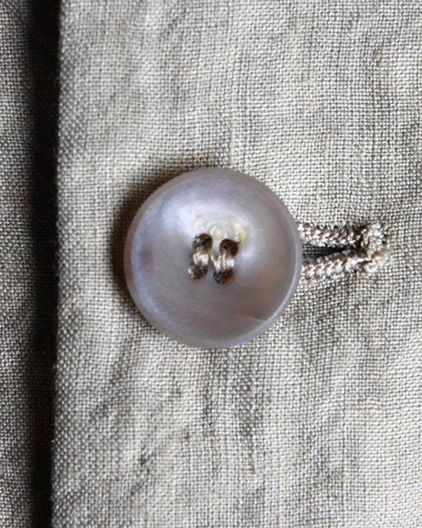 мужская пиджак MASNADA, сезон: лето 2014. Купить за 21400 руб. | Фото 4
