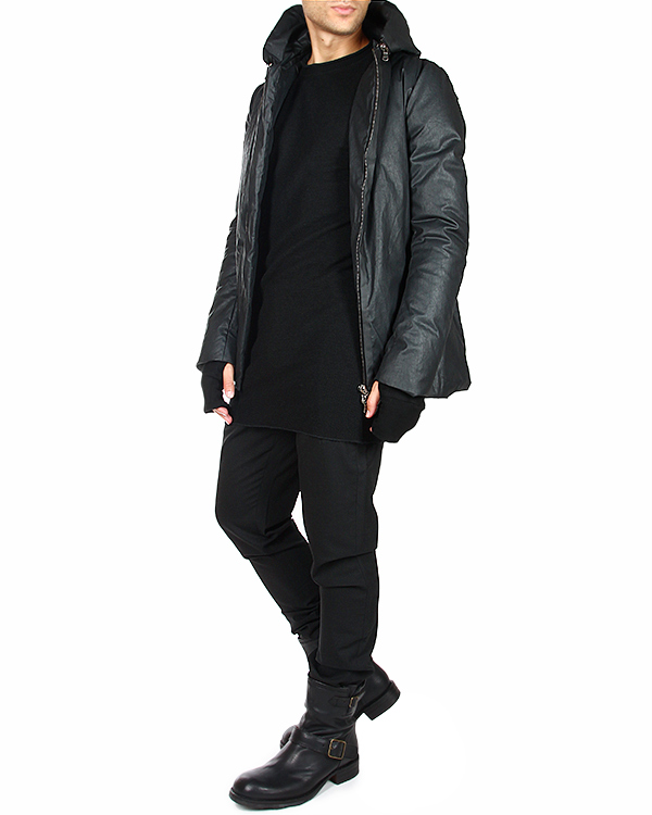 мужская джемпер MASNADA, сезон: зима 2014/15. Купить за 11000 руб. | Фото $i