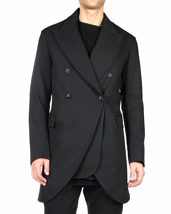 мужская пальто MASNADA, сезон: зима 2014/15. Купить за 29900 руб. | Фото 1