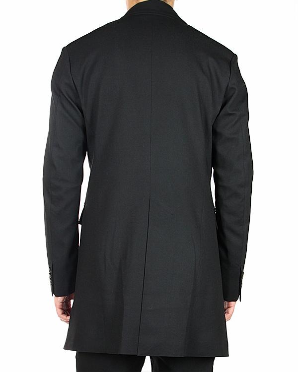 мужская пальто MASNADA, сезон: зима 2014/15. Купить за 29900 руб. | Фото 2