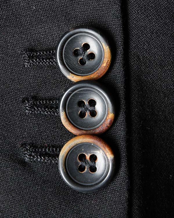 мужская пальто MASNADA, сезон: зима 2014/15. Купить за 29900 руб. | Фото 4