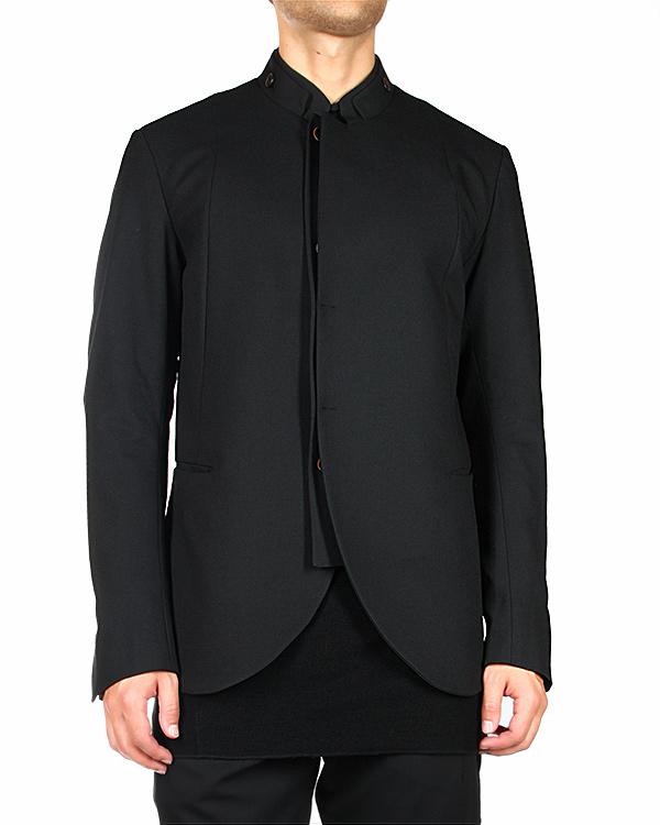 мужская пиджак MASNADA, сезон: зима 2014/15. Купить за 23100 руб. | Фото 1