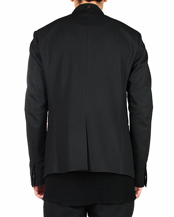 мужская пиджак MASNADA, сезон: зима 2014/15. Купить за 23100 руб. | Фото 2