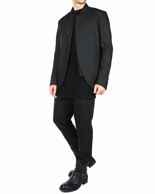 мужская пиджак MASNADA, сезон: зима 2014/15. Купить за 23100 руб. | Фото 3