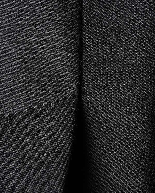 мужская пиджак MASNADA, сезон: зима 2014/15. Купить за 23100 руб. | Фото 4
