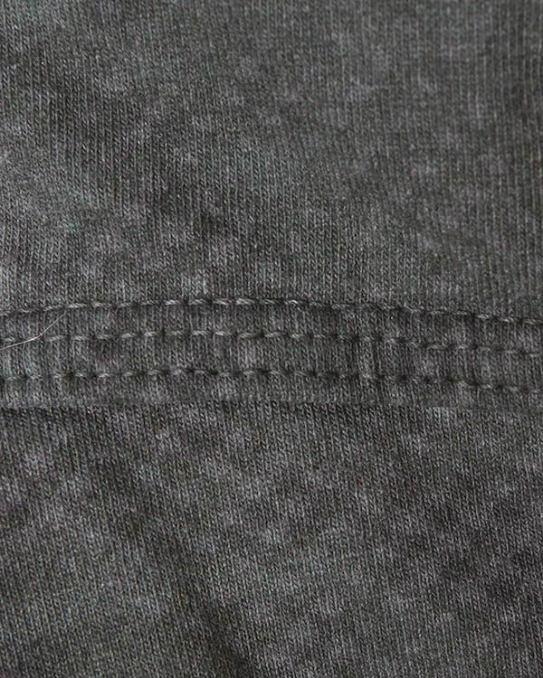 мужская футболка MASNADA, сезон: лето 2015. Купить за 11300 руб. | Фото 4