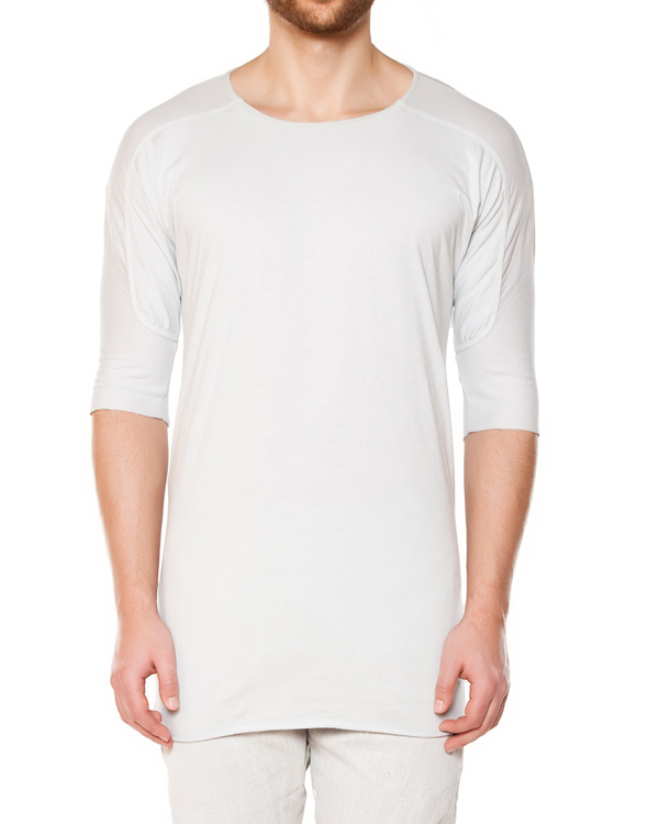 футболка  артикул M1415 марки MASNADA купить за 5300 руб.