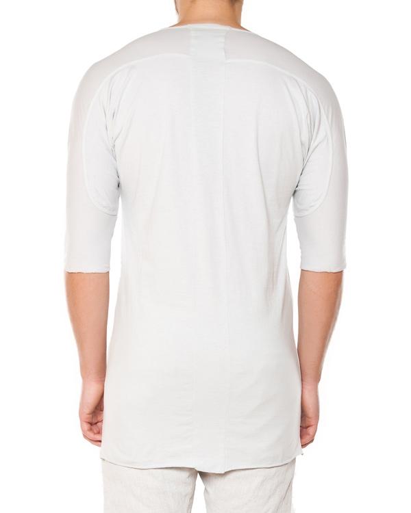 мужская футболка MASNADA, сезон: лето 2015. Купить за 7500 руб. | Фото 2