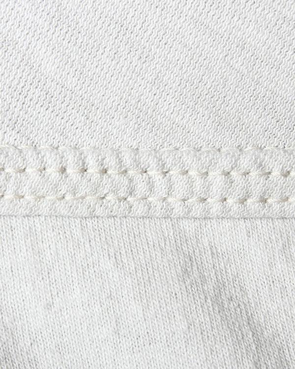 мужская футболка MASNADA, сезон: лето 2015. Купить за 7500 руб. | Фото 4