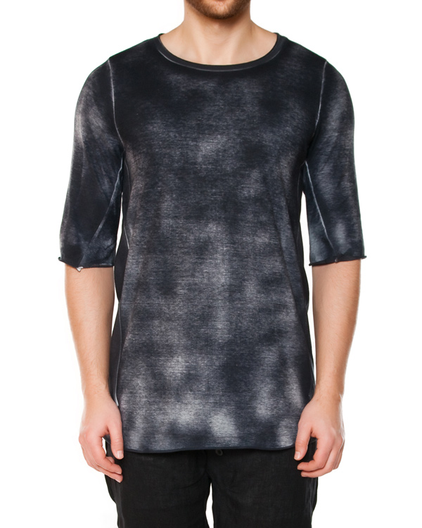 мужская футболка MASNADA, сезон: лето 2015. Купить за 10700 руб. | Фото 1