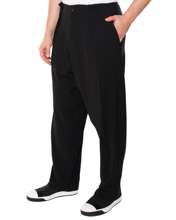 мужская брюки MASNADA, сезон: лето 2015. Купить за 17800 руб. | Фото 1