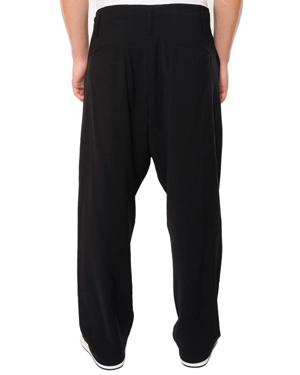 мужская брюки MASNADA, сезон: лето 2015. Купить за 17800 руб. | Фото 2