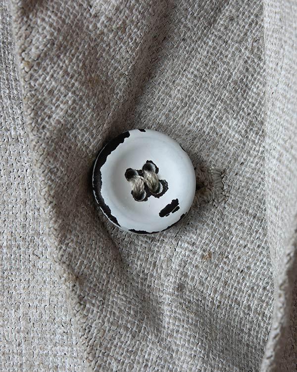 мужская брюки MASNADA, сезон: лето 2015. Купить за 34200 руб. | Фото $i