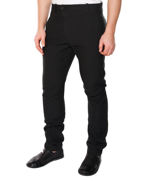 мужская брюки MASNADA, сезон: лето 2015. Купить за 16700 руб. | Фото 1