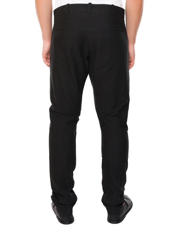 мужская брюки MASNADA, сезон: лето 2015. Купить за 16700 руб. | Фото 2