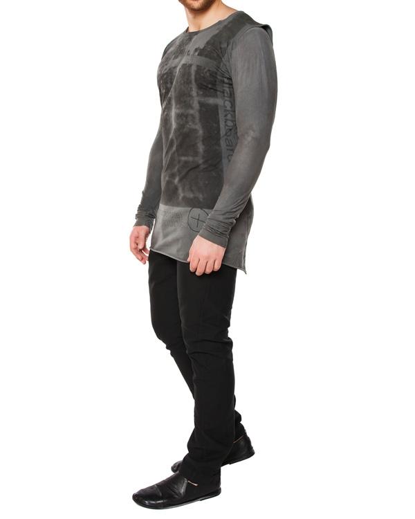 мужская брюки MASNADA, сезон: лето 2015. Купить за 16700 руб. | Фото 3