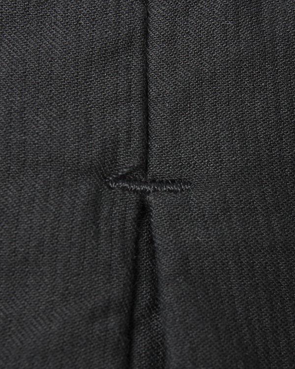 мужская брюки MASNADA, сезон: лето 2015. Купить за 16700 руб. | Фото 4