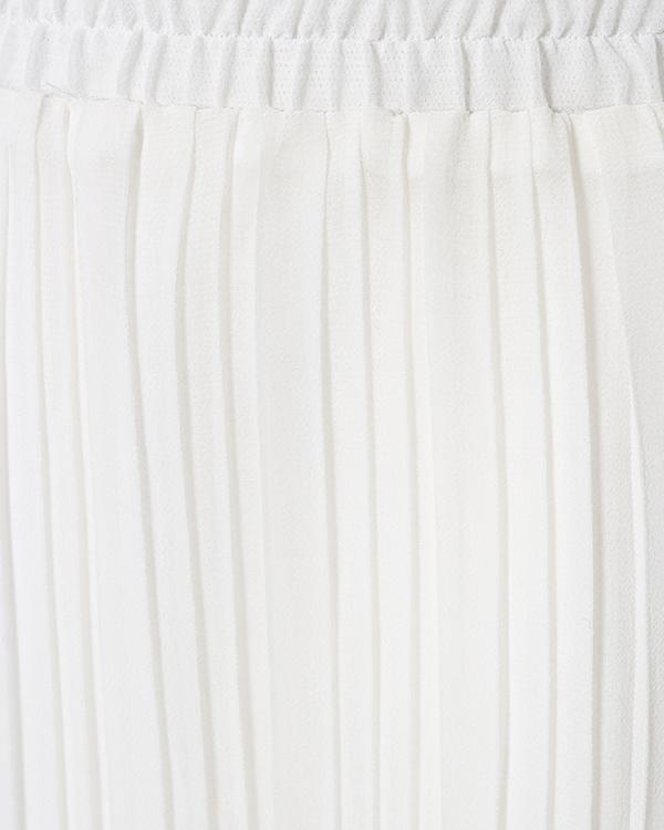 женская брюки 5Preview, сезон: лето 2016. Купить за 5000 руб. | Фото 5